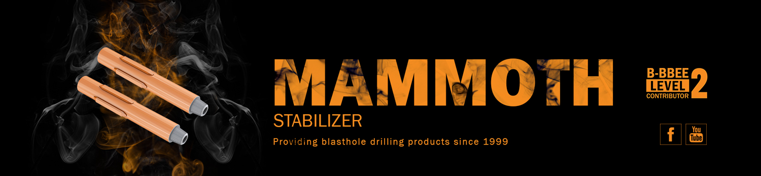 Mammoth Stabilizer