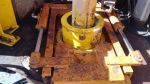 The-Mammoth-Stemlock-works-with-the-Flanders-Automation-System-1jpg